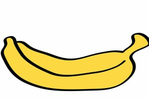 cartoonbanana