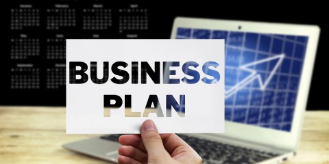 year2018businessplan
