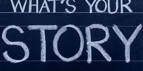 chalkboardwhat'syourstory