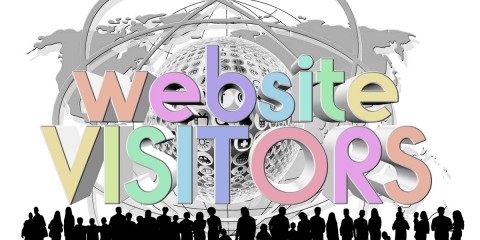 websitevisitors
